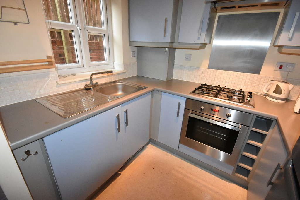 WOW A MUST SEE PROPERTY for sale in , Sheffield, S2