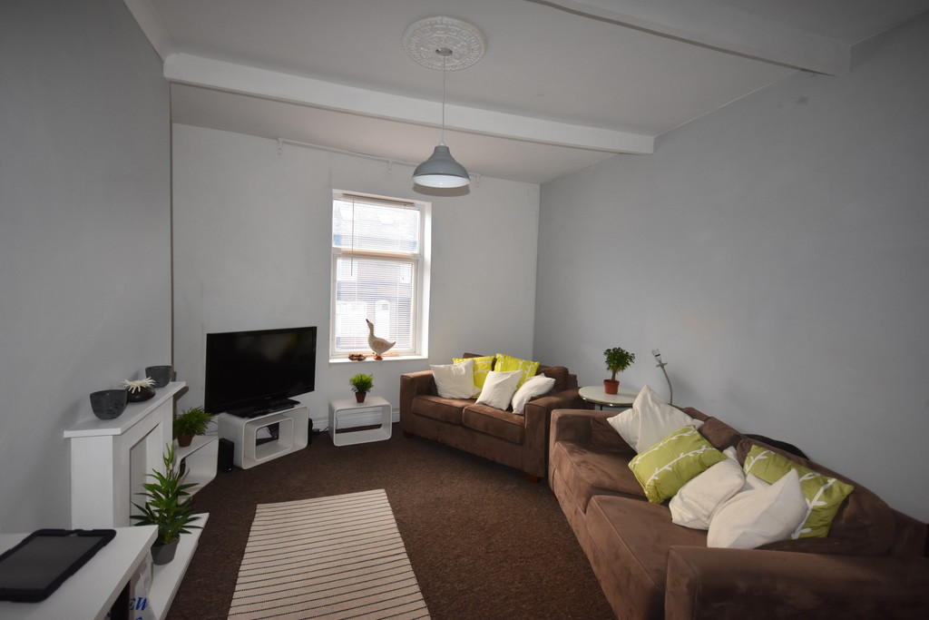 for rent in Hillsborough, Sheffield, S6