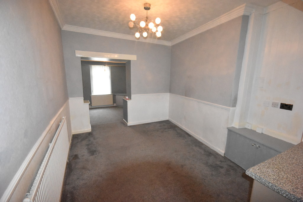 Semi Detached Home for sale in Greasbrough, Rotherham, S6
