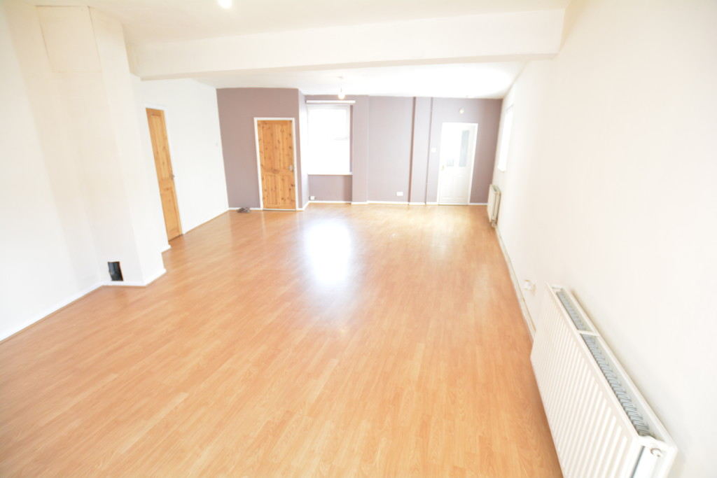 Duplex Flat for sale in Greasbrough, Rotherham, S6