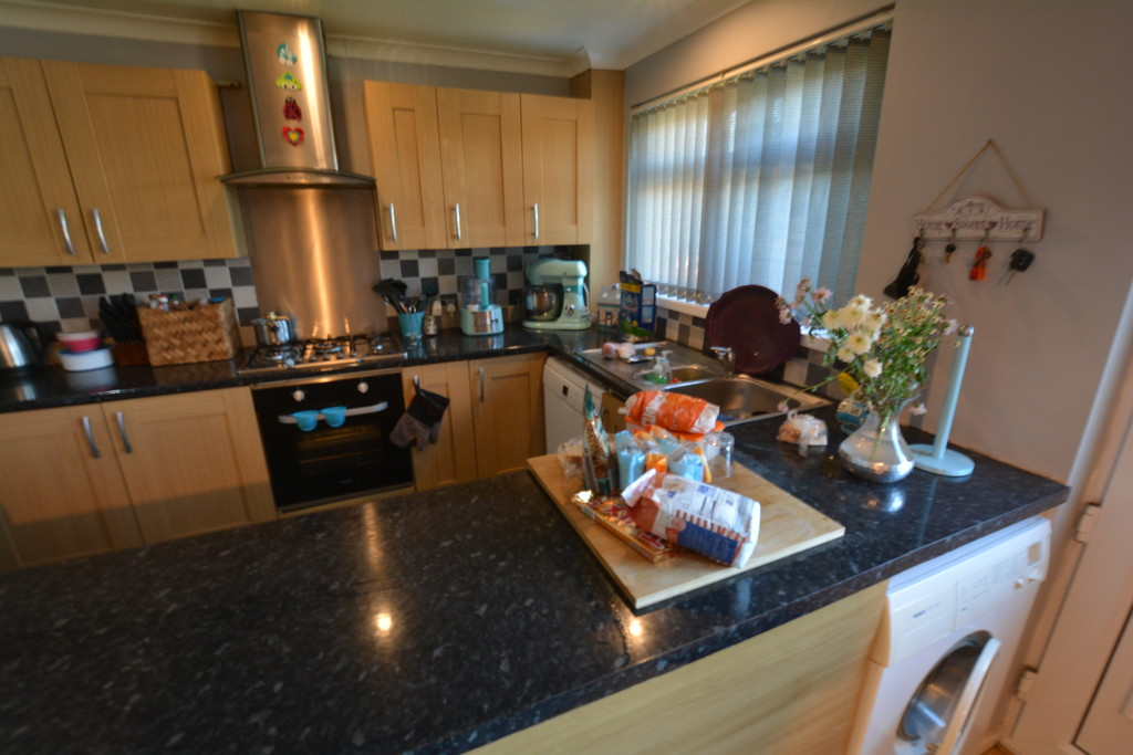 Impressive Mid Town-House for sale in Hillsborough , Sheffield, S6
