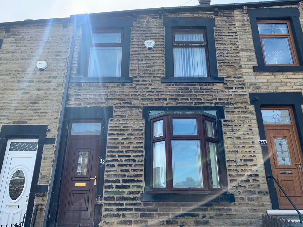 AVAILABLE NOW! for rent in , Barnsley, S7