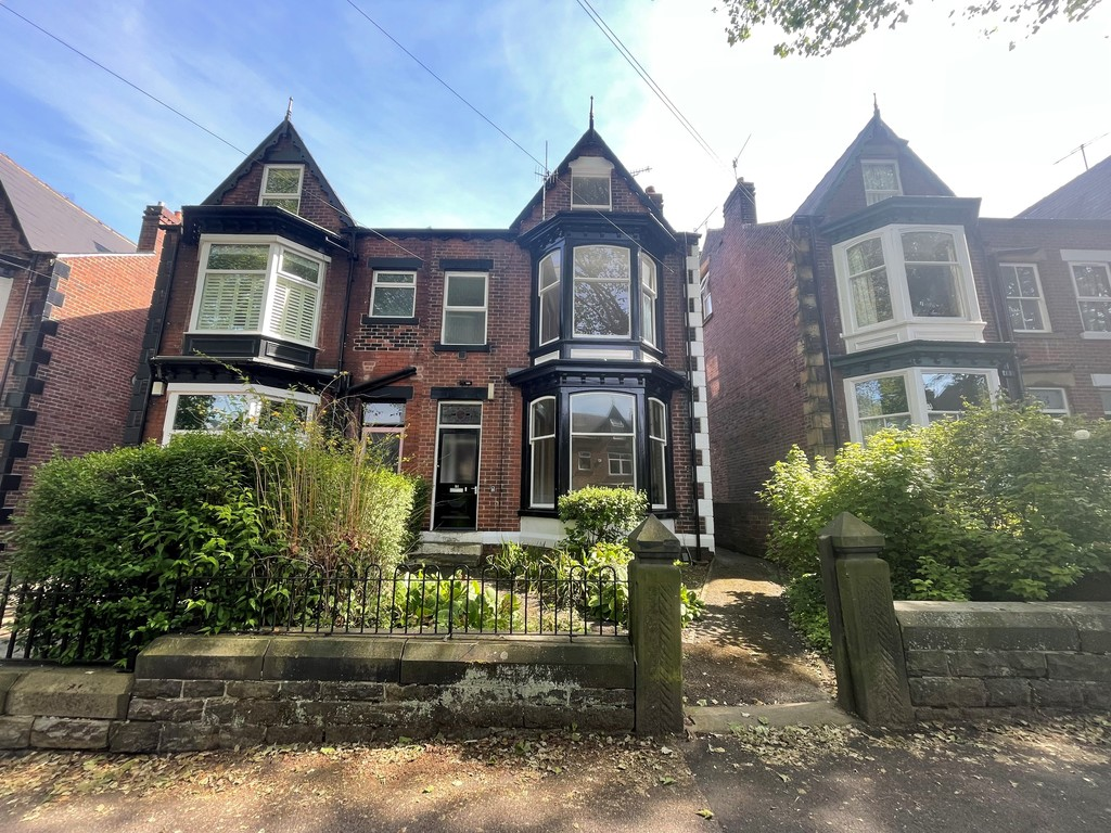 INVESTMENT OPPORTUNITY  for sale in , Sheffield, S7