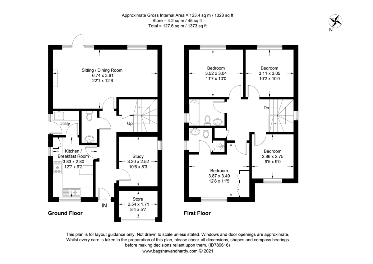 floorplan_img