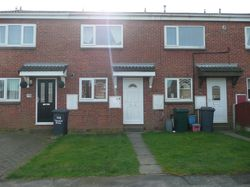 Yarwell Drive, Maltby, Rotherham