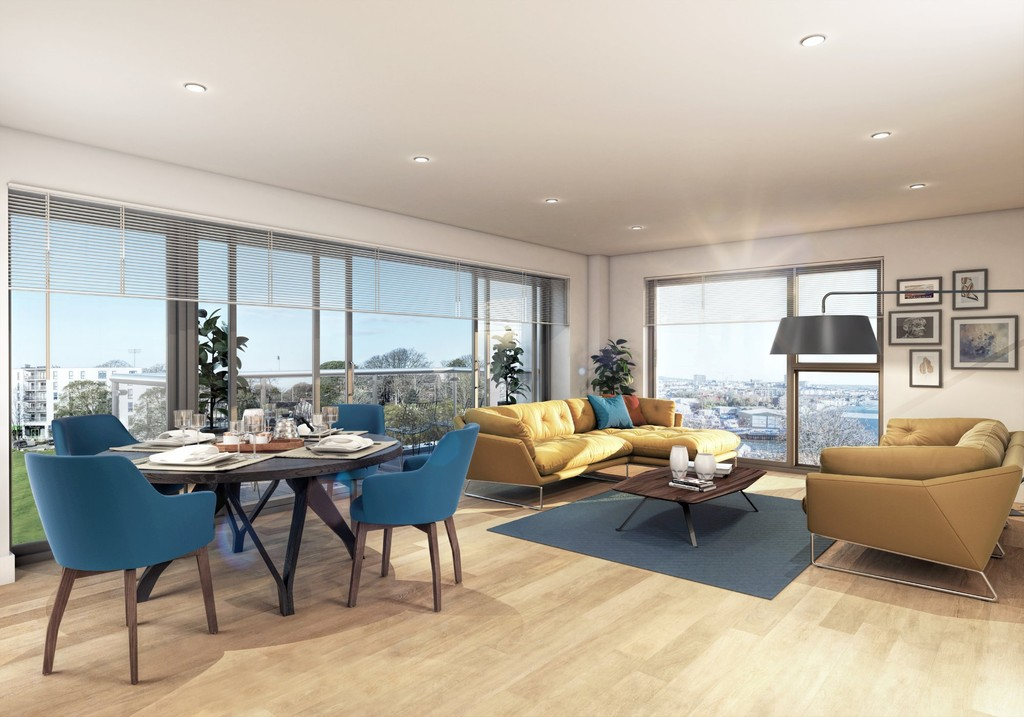 Leeward House, 149 Discovery Road Feature Image