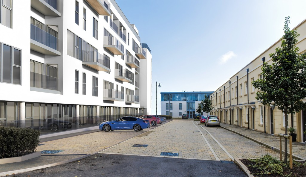 Leeward House, 59 Discovery Road Feature Image