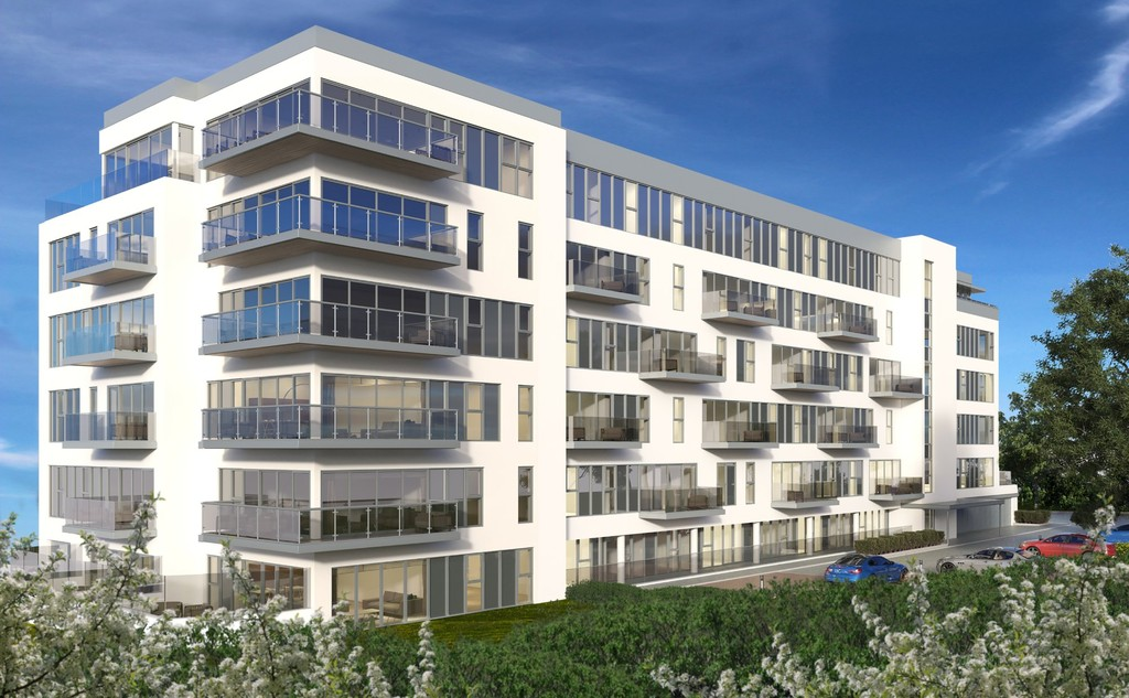 Leeward House, 97 Discovery Road Feature Image