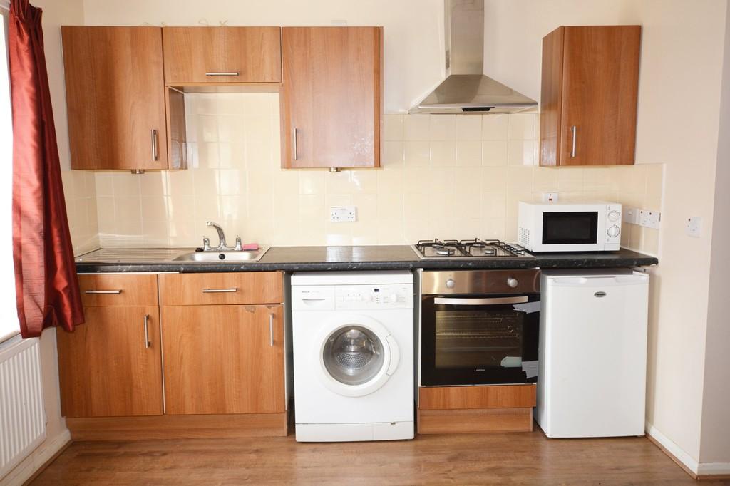 Rent In South Harrow L2L655-520