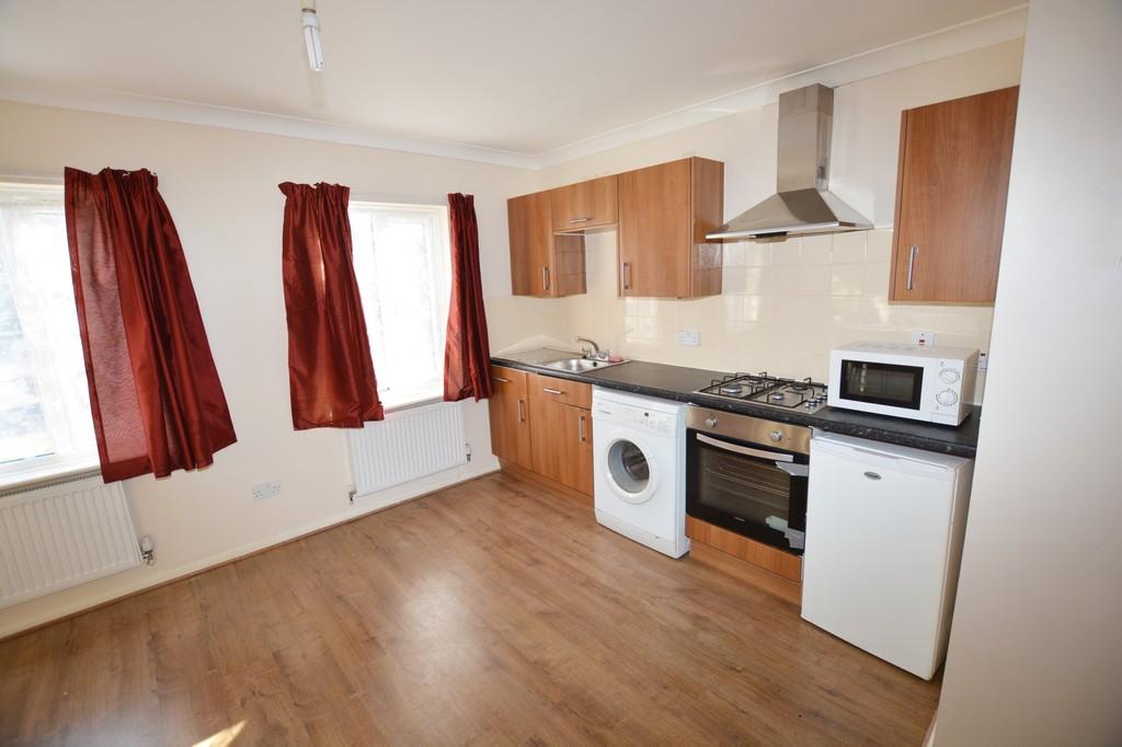 Rent In London L2L655-520