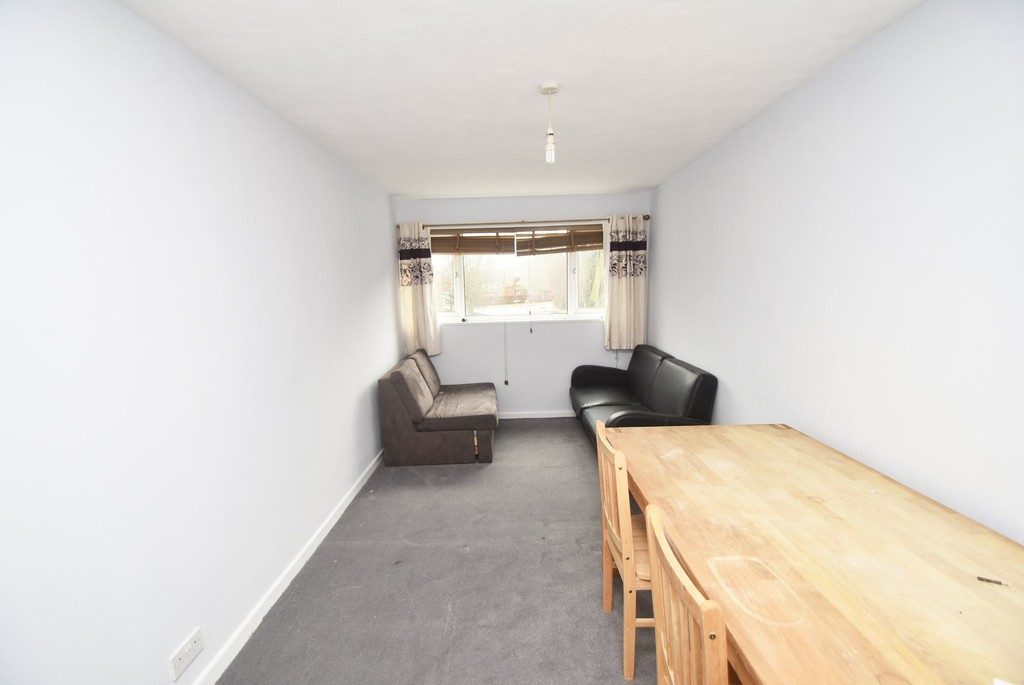 Flats And Apartments To Rent In London L2L655-378