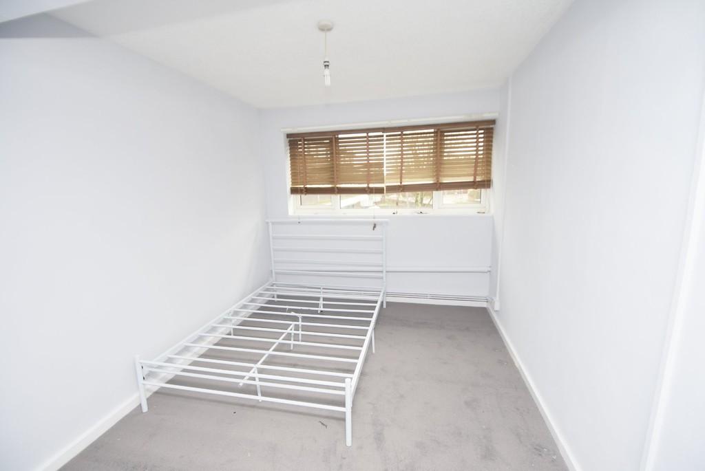 Rent In London L2L655-378