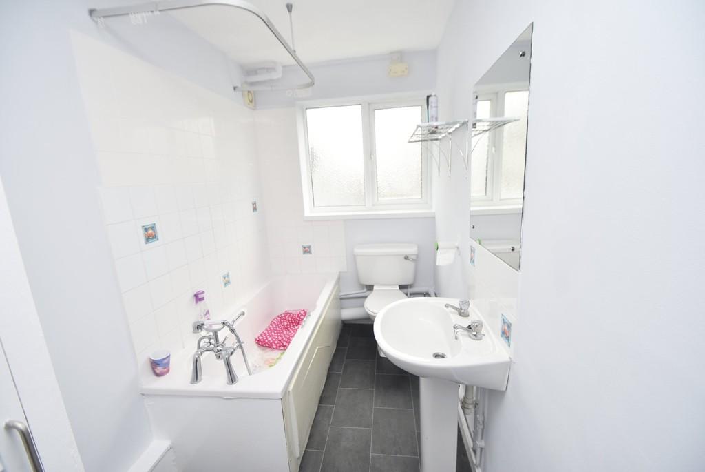 London Rental Property L2L655-378