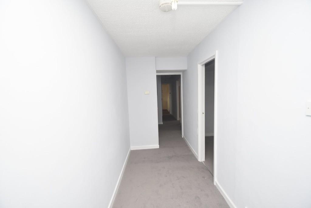 Hayling Rental Property L2L655-378