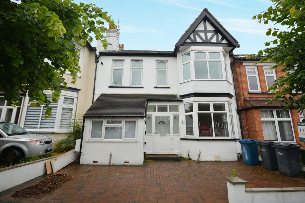 Property To Rent In London L2L655-100