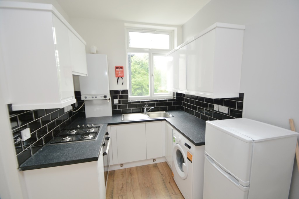 Flats And Apartments To Rent In West Harrow L2L655-100