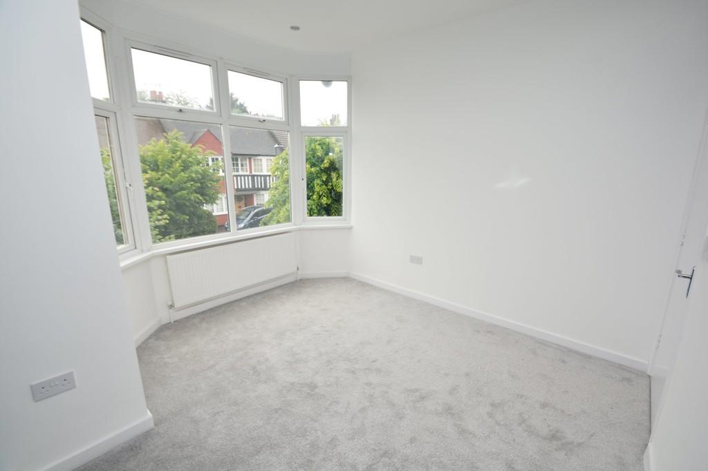 West Harrow Rental Property L2L655-100