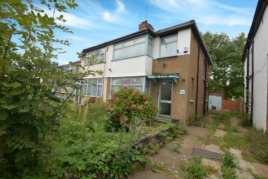 Property To Rent In London L2L655-639