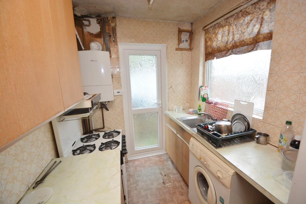 Rent In London L2L655-639