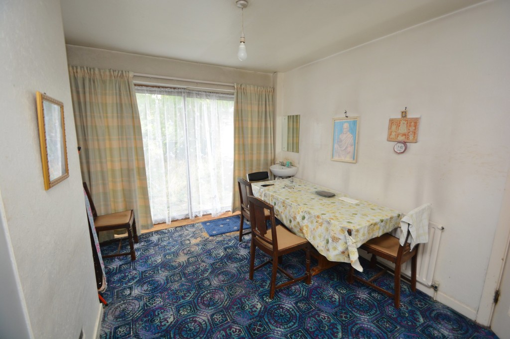 House To Rent In Rayners Lane L2L655-639