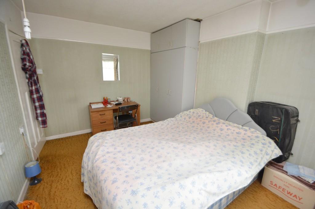 London Rental Property L2L655-639