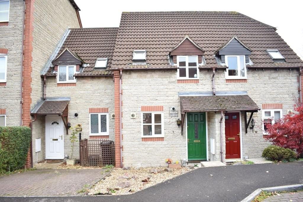 Muirfield, Warmley, Bristol
