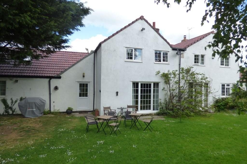 15b Bury Hill, Winterbourne Down, BRISTOL, Gloucestershire
