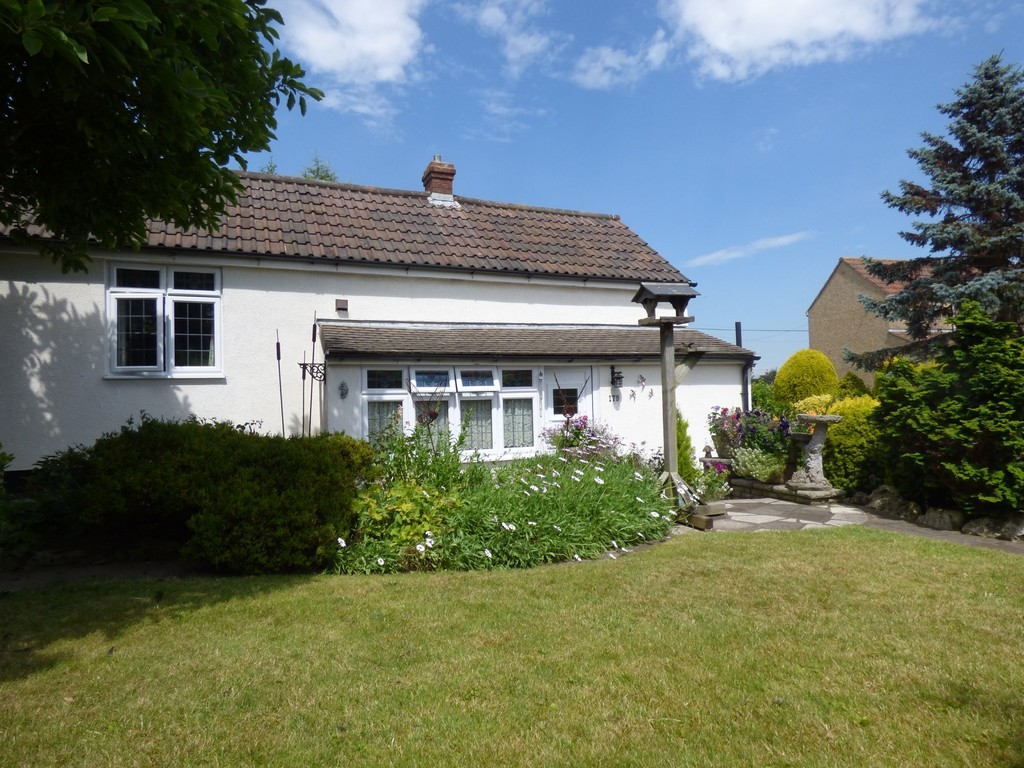 FOR SALE: Church Road, Frampton Cotterell