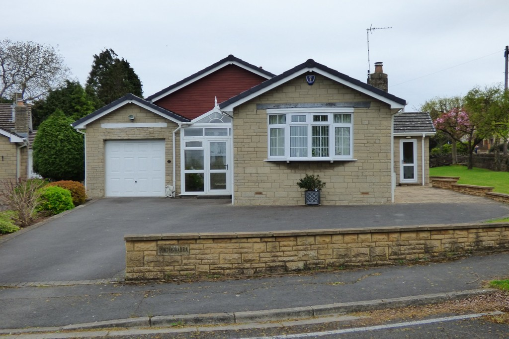 FOR SALE: Church Close, Frampton Cotterell, Bristol