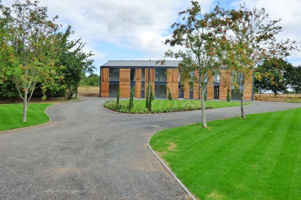 FOR SALE: Mill Lane, Frampton Cotterell