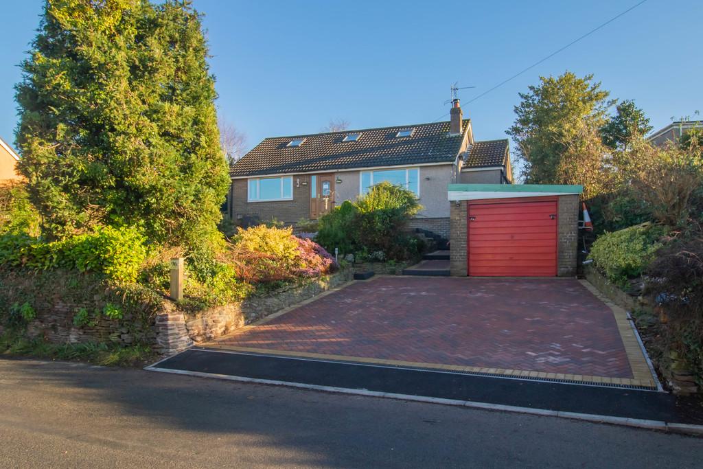 FOR SALE: Ryecroft Road, Frampton Cotterell, Bristol