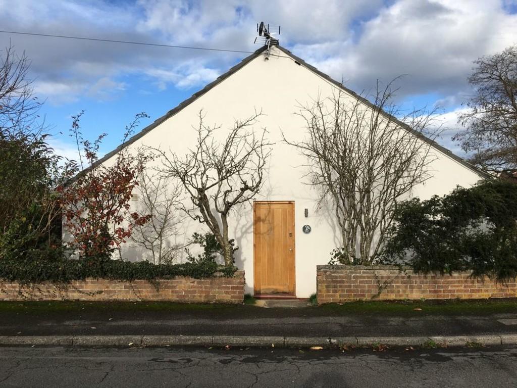 Marsh Close, Winterbourne, Bristol