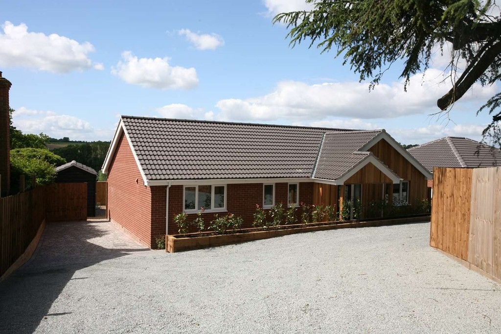 Nether Court, Halstead, CO9 2HE