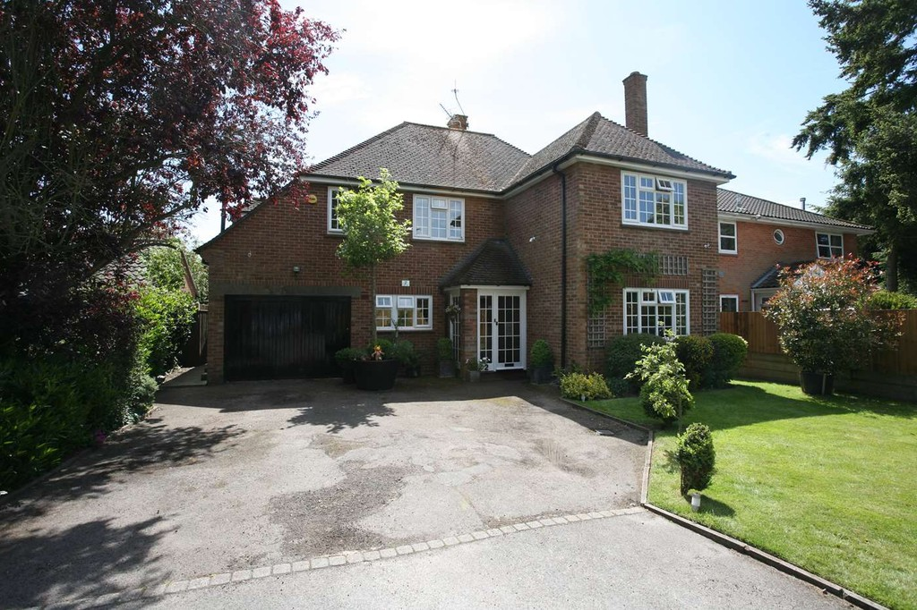 Wavell Avenue, Colchester, CO2 7HH
