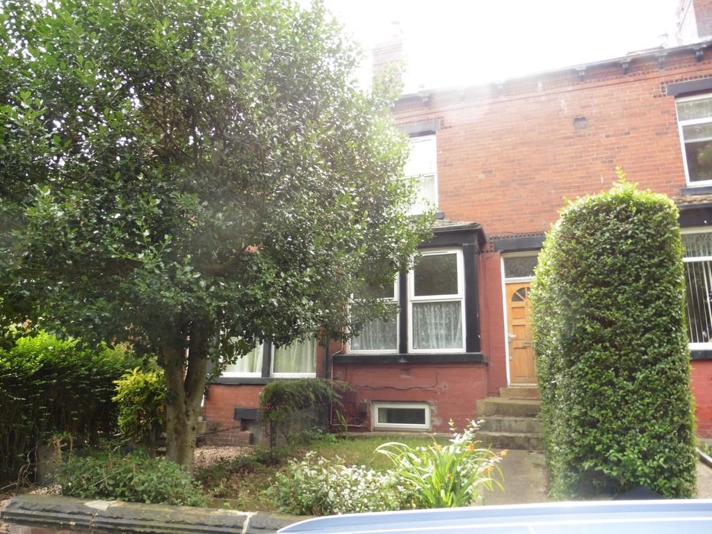 Armley Park Road, Armley, LS12 2PG