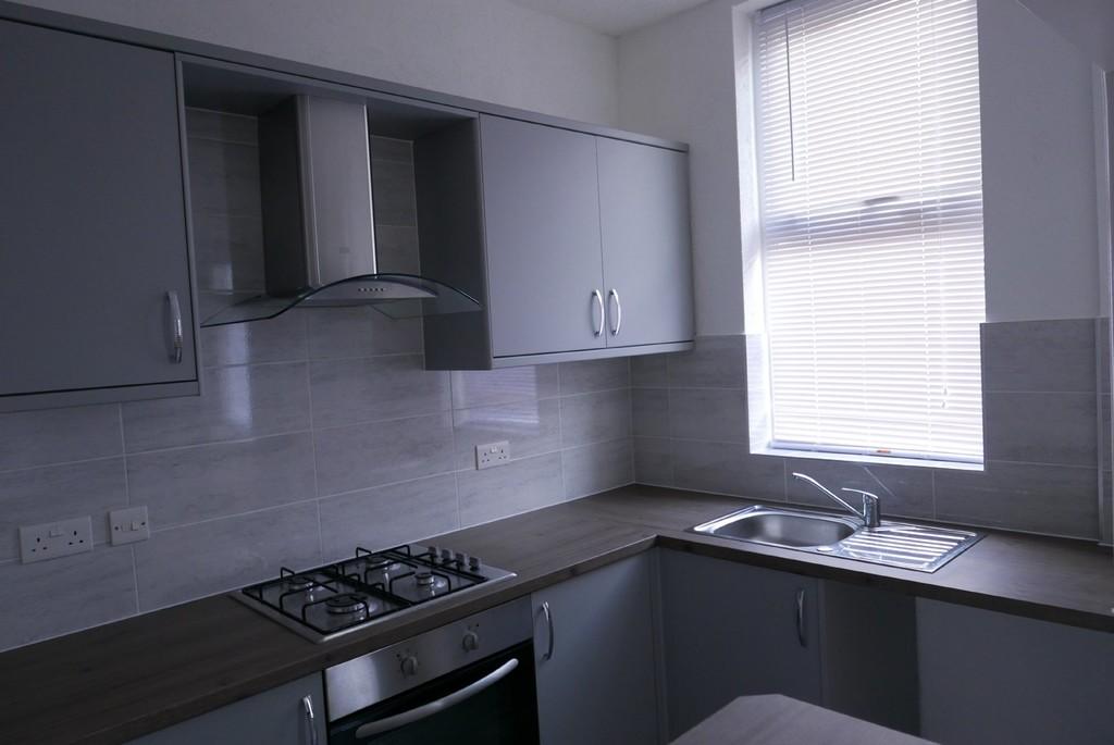 Edinburgh Terrace, Armley, Leeds LS12 3RH