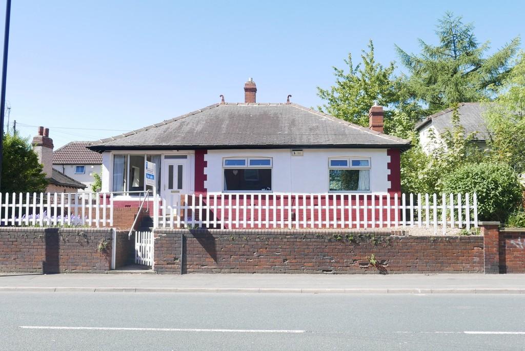 Armley Ridge Road, Armley, LS12 3PE