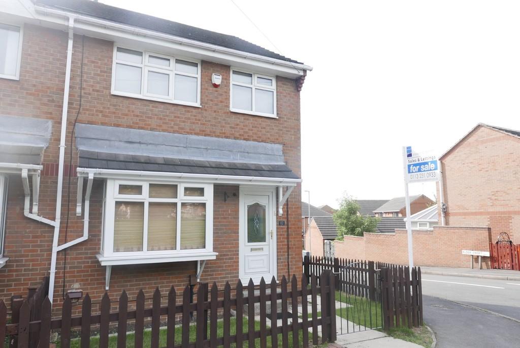 Elder Road, Bramley, LS13 4BY