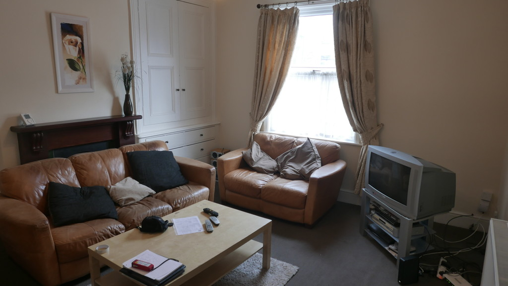 Edinburgh Grove, Armley, Leeds, LS12 3RL