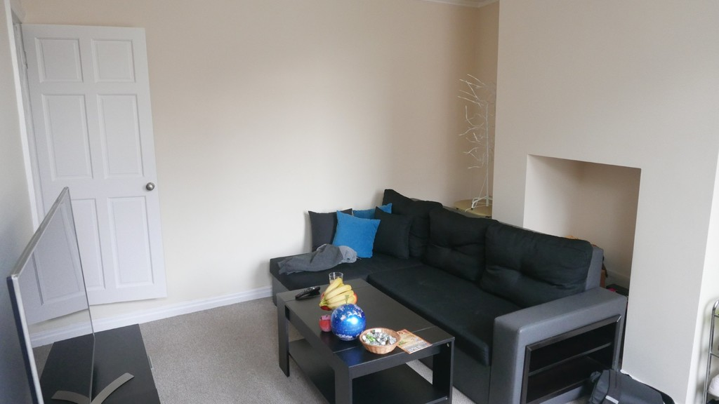 Conference Place, Armley, Leeds, LS12 3DZ