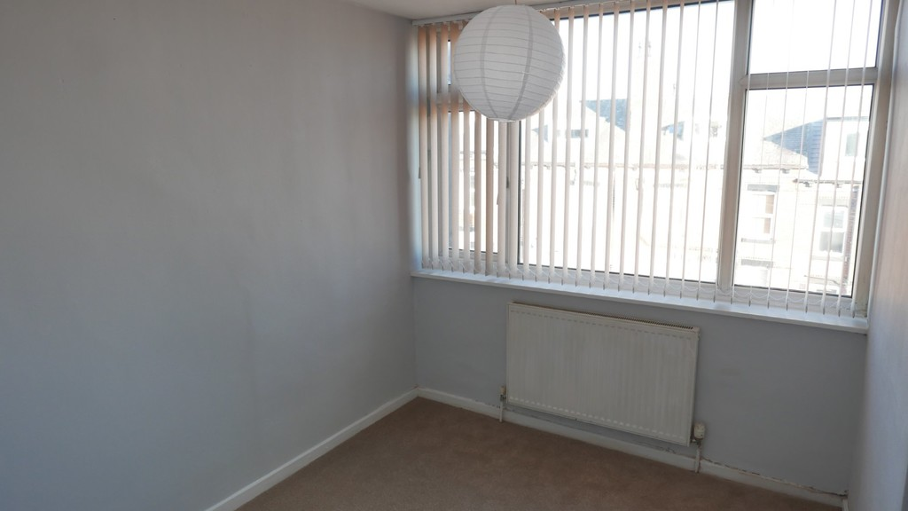 Conference Terrace, Armley, Leeds, LS12 3EA