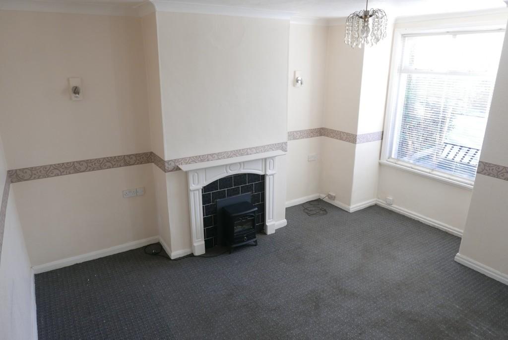 Brooklyn Terrace, Armley, Leeds, LS12 2BX