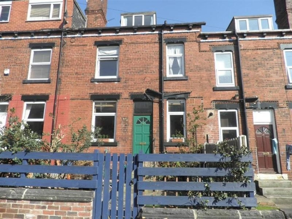 Conference Terrace, Armley,Leeds,LS12 3EA