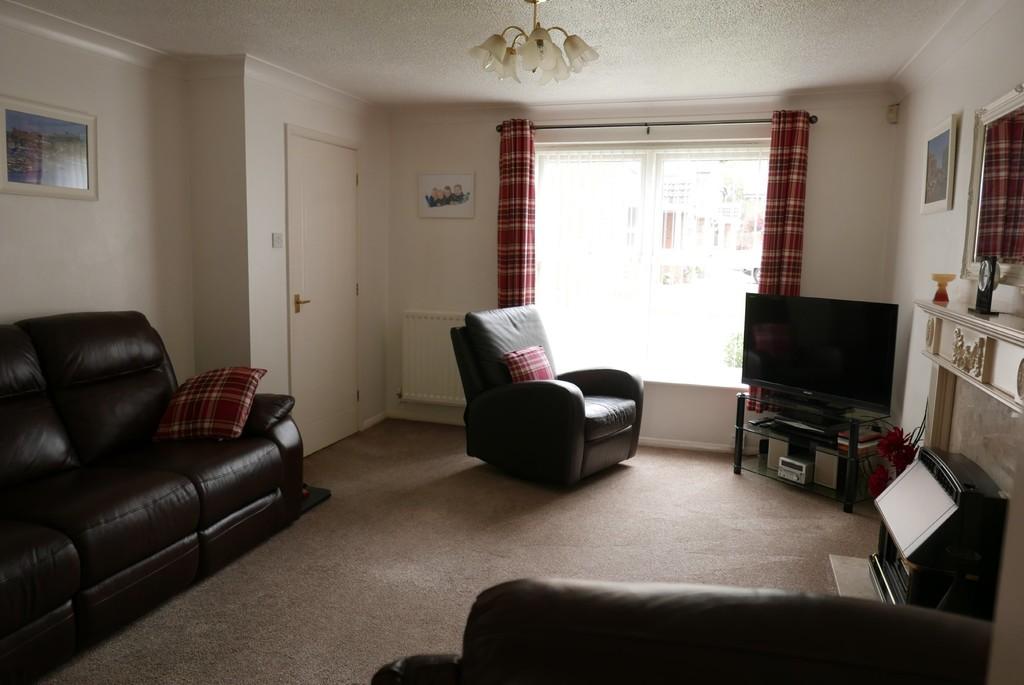 College View, Armley, Leeds LS12 3LT