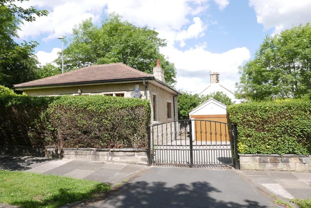Armley Grange Drive, Armley, Leeds, LS12 3QH