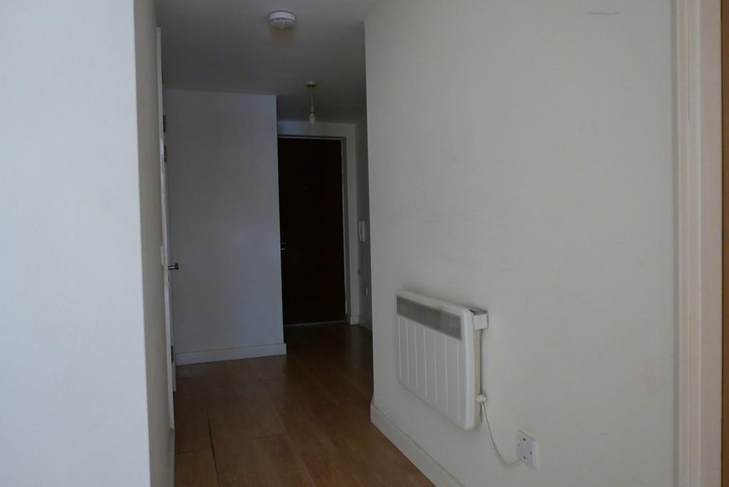 York Place, Leeds, LS1 2EX