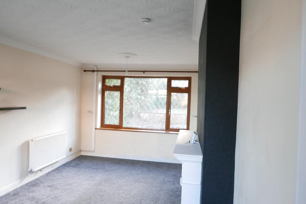 Tong Way, Farnley, Leeds, LS12 5NA