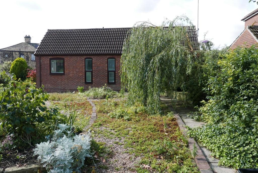 Armley Ridge Road, Armley, Leeds, LS12 2QT