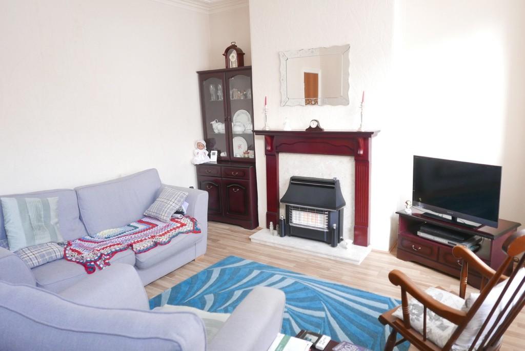 24 Mitford Terrace, Armley, Leeds, LS12 1NG