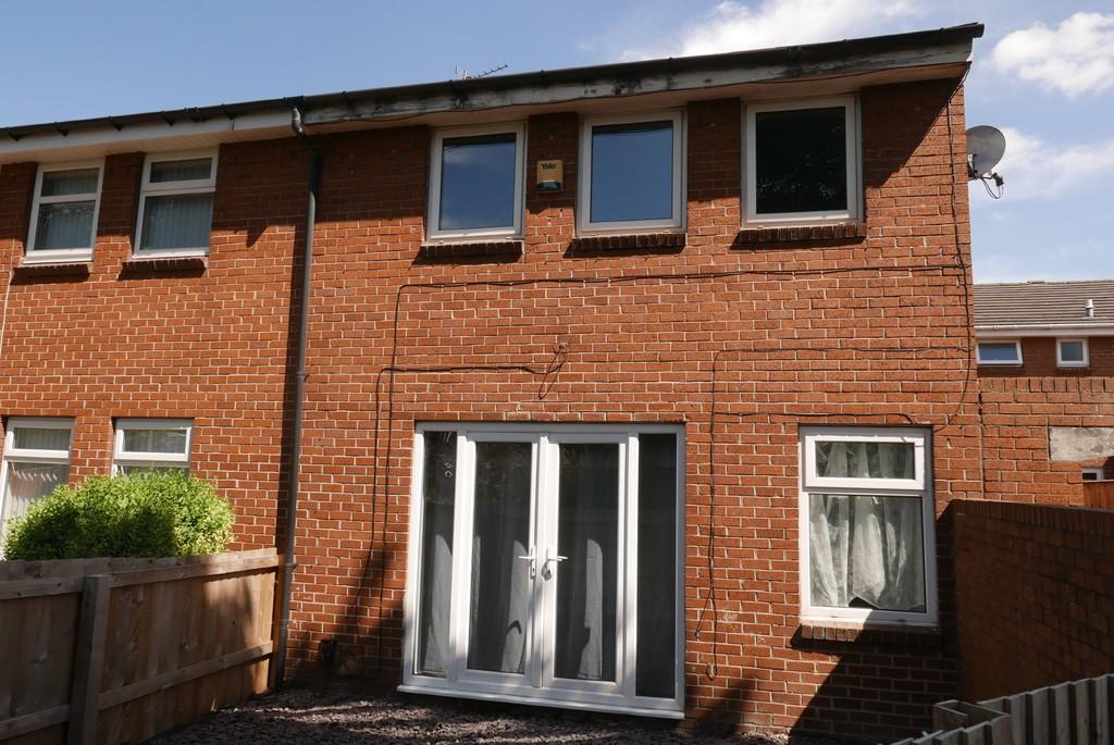 199 Tong Road, Armley, Leeds, LS12 4NA
